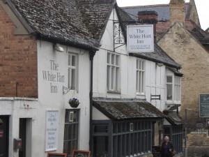 whitehartwinchcombe