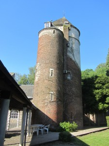 IMG_0005tower