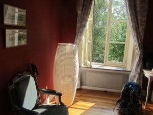 IMG_0025bedroom