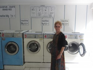 IMG_0008laundrette