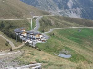 Locanda Bonardi