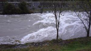 The River Caffaro